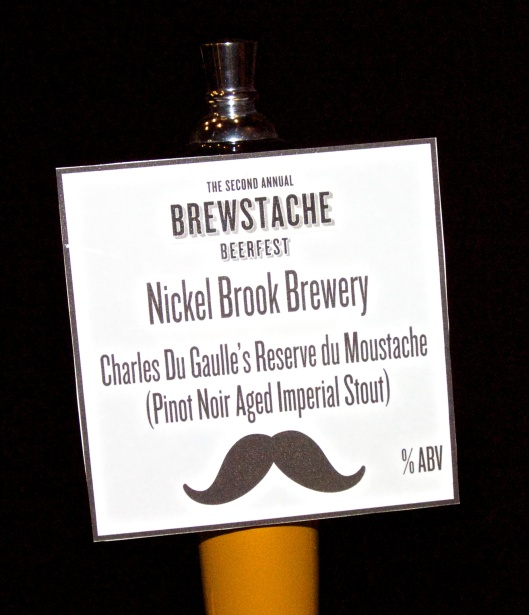 November_29_Brewstache_23_2012-11-29_19-24-59_DSC_8196