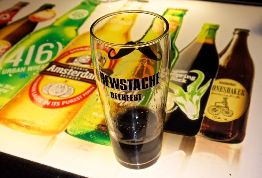 November_29_Brewstache_24_2012-11-29_19-27-59_DSC_8197