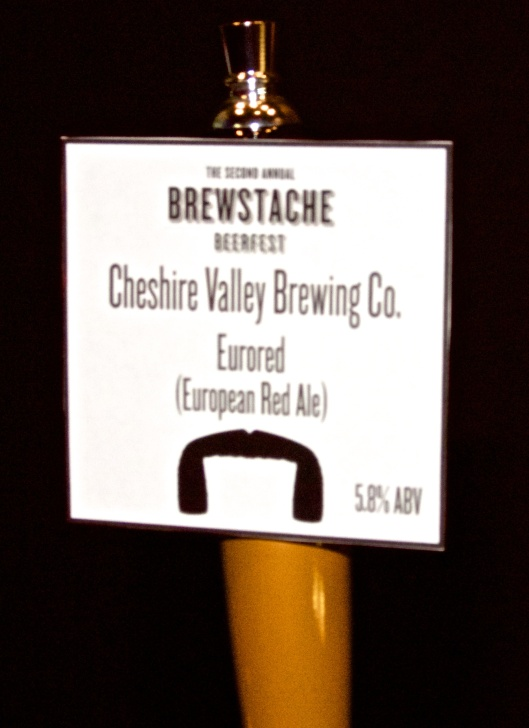 November_29_Brewstache_55_2012-11-29_19-54-43_DSC_8228