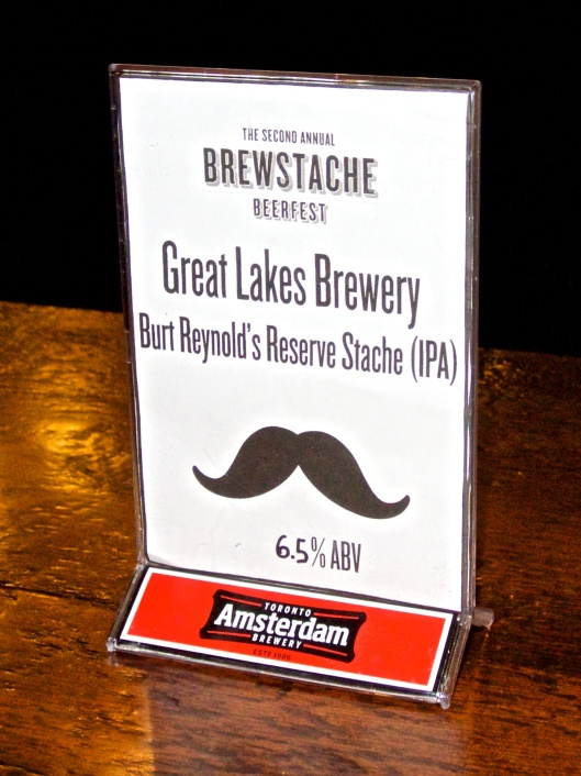 November_29_Brewstache_6_2012-11-29_19-16-07_DSC_8179