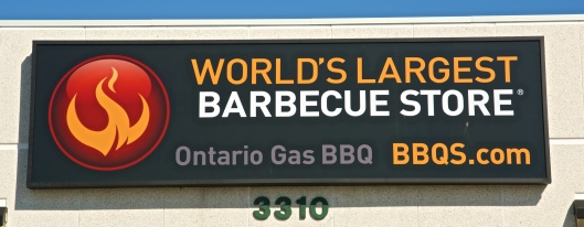 April_15_OntarioGasBBQ__2013-04-15_10-48-17_DSC_0231