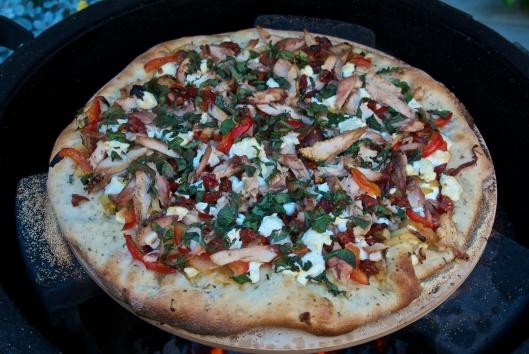 July_8_BGE_pizza__29_2012-07-08_19-29-39_DSC_4187