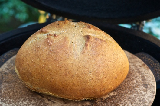 September_11_Soup_Bread__17_2012-09-11_17-48-27_DSC_3487