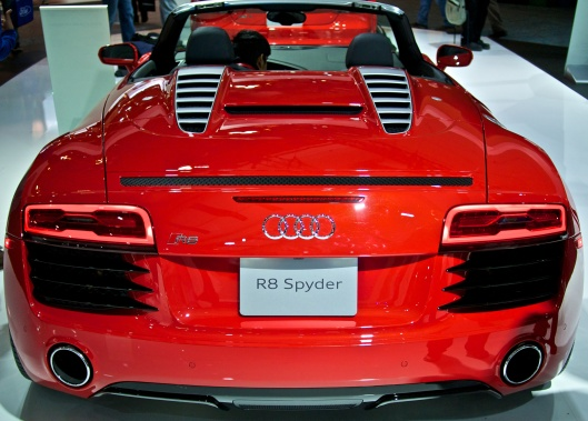 Feb_18_AutoShow_141_2014-02-18_12-38-55_DSC_1120