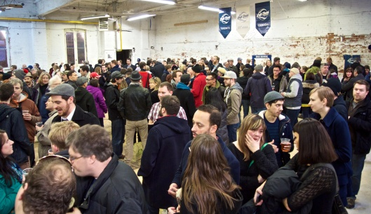 Feb_22_LeftFieldBrewery_41_2014-02-22_15-19-41_DSC_1333