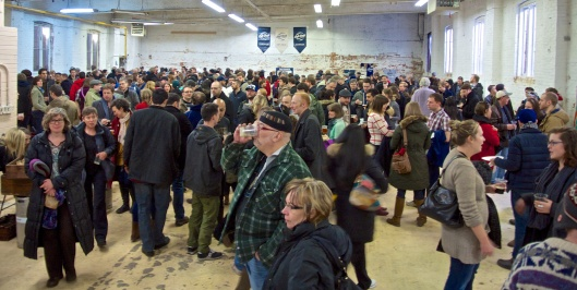 Feb_22_LeftFieldBrewery_55_2014-02-22_15-22-36_DSC_1347