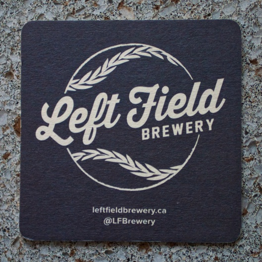 Feb_22_LeftFieldBrewery_57_2014-02-22_16-04-24_DSC_1356