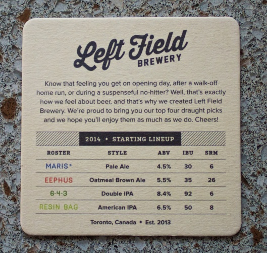 Feb_22_LeftFieldBrewery_62_2014-02-22_16-04-39_DSC_1361