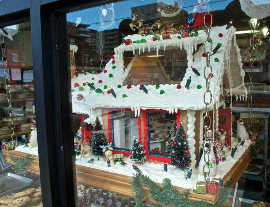 November_28_DanishPastryShop_4_2012-11-28_12-02-10_DSC_8171