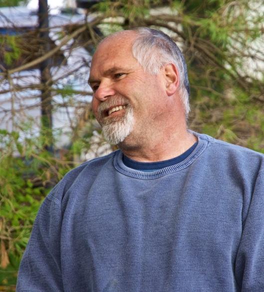 Ken Heintz