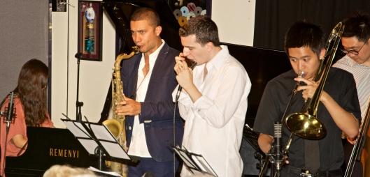 July_23_JazzFMDaniloPérezLTA_13_2015-07-23_20-32-37_1PV_9686