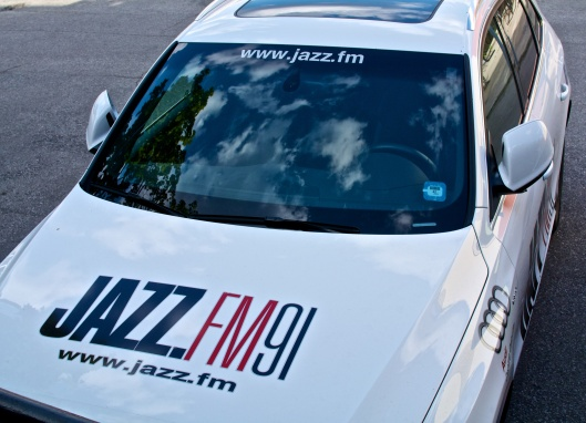 July_23_JazzFMDaniloPérezLTA_6_2015-07-23_17-52-27_DSC_6017