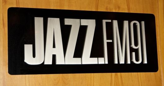 July_23_JazzFMDaniloPérezLTA_9_2015-07-23_20-21-34_1PV_9682